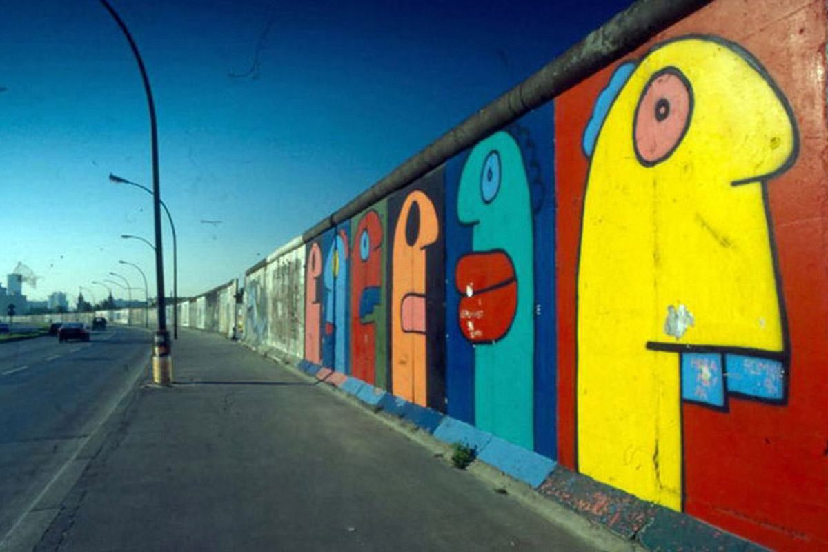 Thierry-Noir-Heads-4