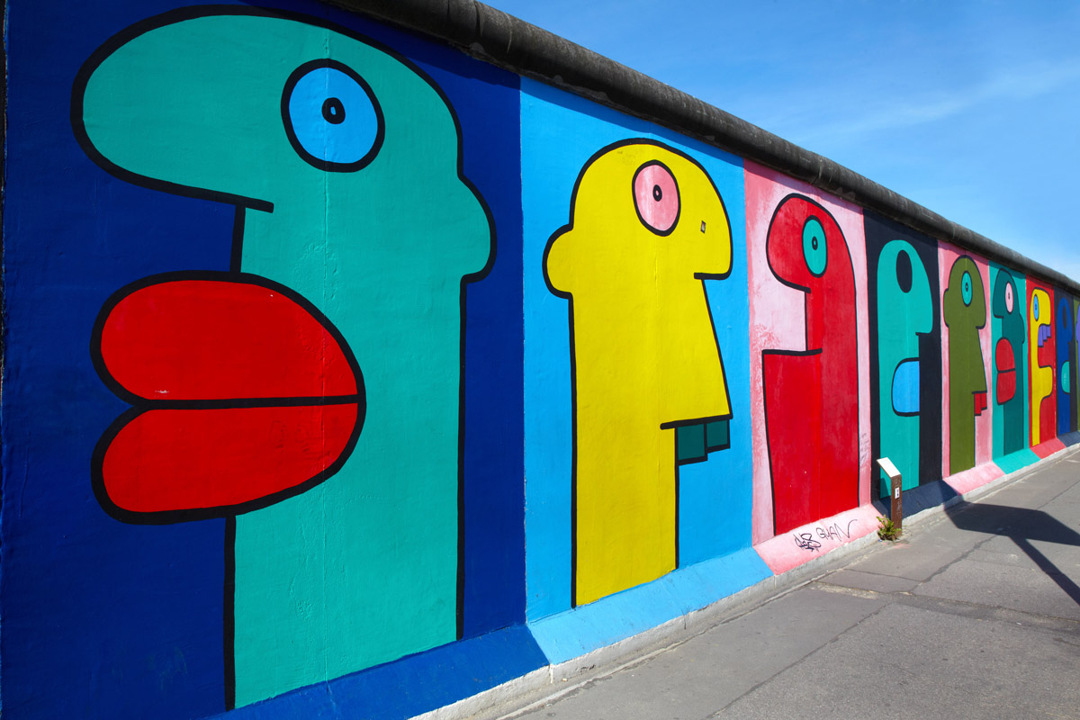 Thierry-Noir-Heads-6